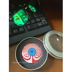 Con quay Hand Spinner mẫu mới, giá rẻ nhất TPHCM