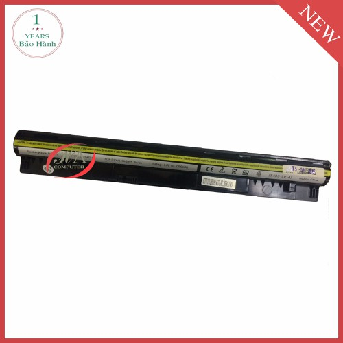 Pin Laptop Lenovo S410-IFI