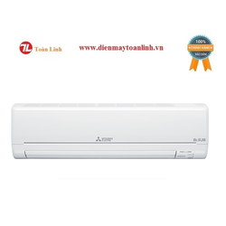 MÁY LẠNH MITSUBISHI ELECTRIC INVERTER 2 HP MSY-GM18VA