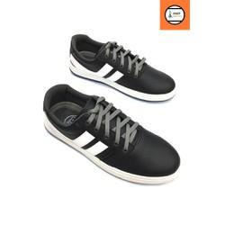 Giày thể thao nam thời trang C62