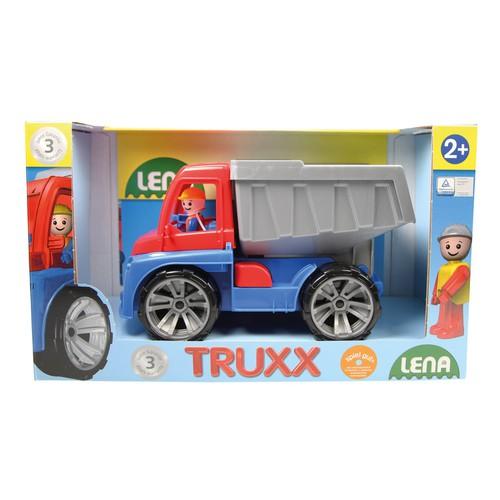 XE BEN TRUXX LENA-4410 - 4345498 , 6025779 , 15_6025779 , 499000 , XE-BEN-TRUXX-LENA-4410-15_6025779 , sendo.vn , XE BEN TRUXX LENA-4410