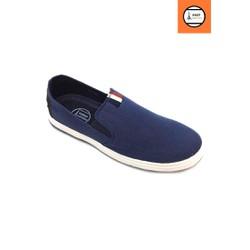 Giày lười vải nam thời trang C58