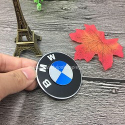 Con quay Hand Spinner BMW độc đáo, mẫu mới, giá rẻ