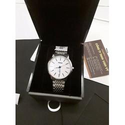 Đồng hồ nam đẹp sang trọng