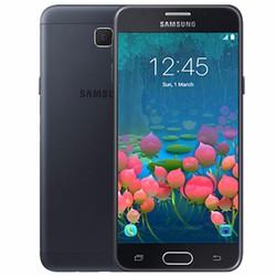 Samsung Galaxy J5 Prime - Galaxy J5 Prime