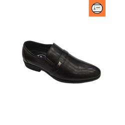 Giày tây nam thời trang sang trọng C104