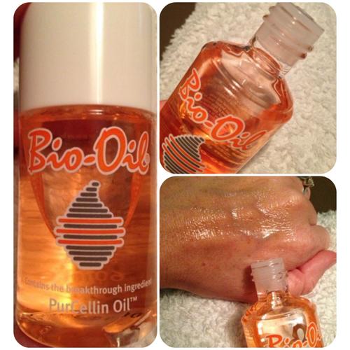 BIll Úc - Tinh dầu chống rạn da, mờ sẹo không rít  Bioi-Oil 125ml