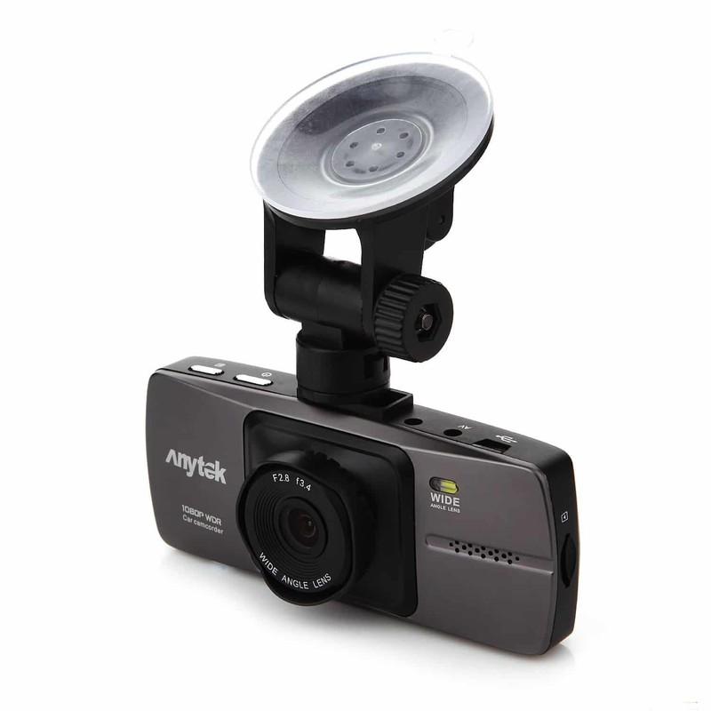 Camera Hành Trình Anytek A88 2