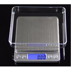 Cân tiểu ly điện tử 0.1-1000g