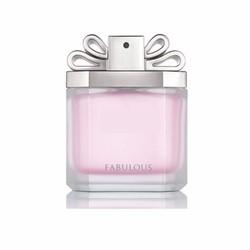 Nước Hoa Nữ Eau de Parfum Fabulous 50ml - Hàng Auth