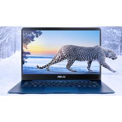 Laptop Asus UX430UA-GV126T