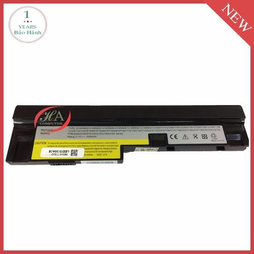 Pin Laptop Lenovo S103 064738U - 4344871 , 6021322 , 15_6021322 , 380000 , Pin-Laptop-Lenovo-S103-064738U-15_6021322 , sendo.vn , Pin Laptop Lenovo S103 064738U