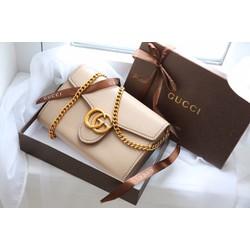 Túi đeo chéo hàng đẹp