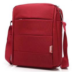 Túi đeo chéo đựng máy tính bảng  10 inch Coolbell 2027