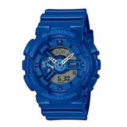 Đồng hồ g shock XANH