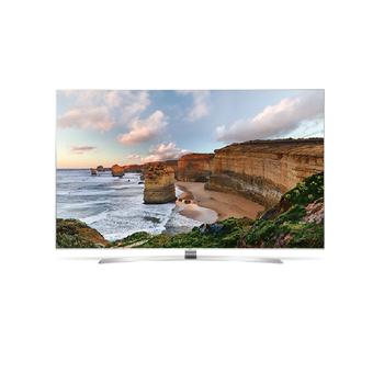Bảng Giá Smart Tivi Ultra HD LG 65 inch 65UH950T Tại Điện Máy Gia Khang-HCM