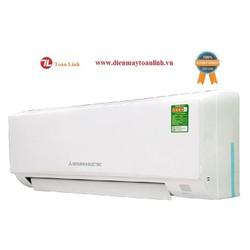 Máy lạnh Mitsubishi Electric Inverter 1.5 HP MSY-GH13VA
