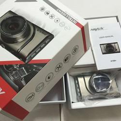 Camera Hành Trình Anytek A100+