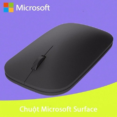 Chuột Quang Microsoft Bluetooth Surface