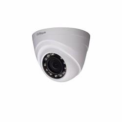 camera quan sát trong nhà