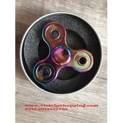 Con quay Hand Spinner mẫu mới, chất lượng tốt, phân phối sỉ lẻ giá rẻ