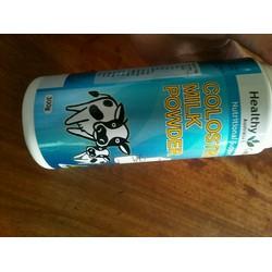300g sữa  non xách tay Úc hạn dùng 2019