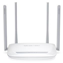 Bộ phát Wifi Mercusys MW325R 4 anten