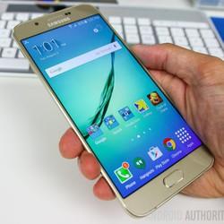 Điện thoại Sam sung Galaxy A7