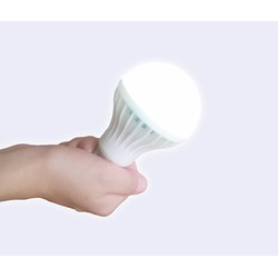 Bóng đèn sạc điện tự sáng Led 7W Bestlight