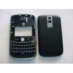 vỏ điện thoại BlackBerry Bold 9000