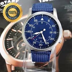 Đồng hồ nam giá rẻ cao cấp quân đội thời trang