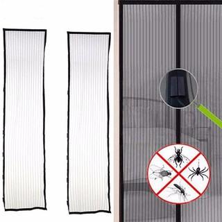 Rèm Cửa Nam Châm Chống Muỗi Magic Mesh - Rèm cửa chống muỗi-HHT0501 thumbnail