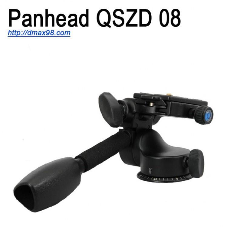 Kết quả hình ảnh cho panhead Q08