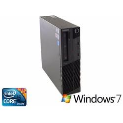 Máy tính bàn Core i3-2100 RAM 4GB HDD 250GB Wifi
