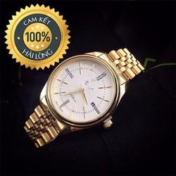 đồng hồ nam giá rẻ hàng hiệu nhập khẩu RLGR