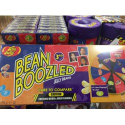 Kẹo thối Bean Boozled 100gr