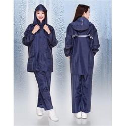 áo mưa bộ đẹp| áo mưa bộ giá rẻ| áo mưa bộ thời trang| áo mưa bộ