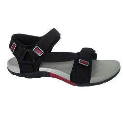 Sandal Vento NV4538 Chính Hãng