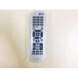 Điều khiển đầu thu mobiTV - An Viên