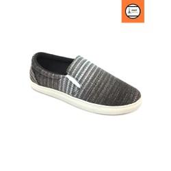 Giày lười vải nam thời trang C188