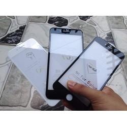 Kính cường lực iPhone 7 7 Plus full 5D