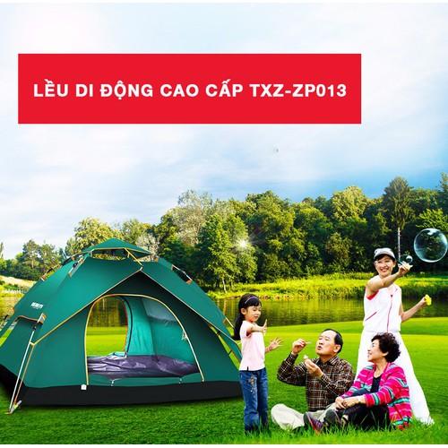 Lều du lịch tự bung TXZ-ZP013 - 4347209 , 6036641 , 15_6036641 , 1200000 , Leu-du-lich-tu-bung-TXZ-ZP013-15_6036641 , sendo.vn , Lều du lịch tự bung TXZ-ZP013