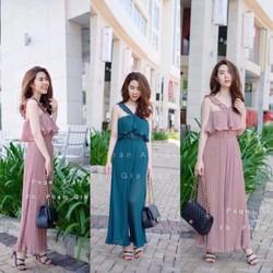 Váy đẹp - hàng Quảng Châu cao cấp
