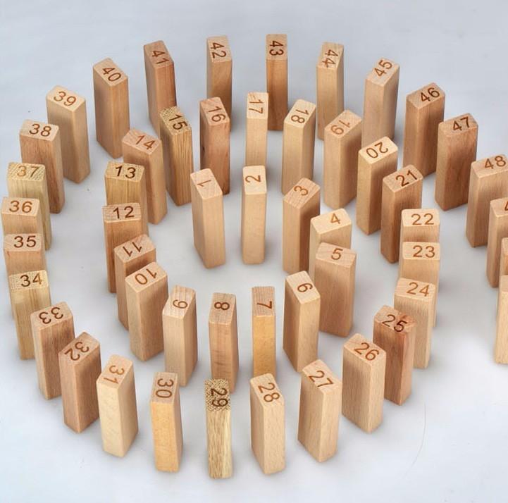 Kết quả hình ảnh cho bộ rút gỗ loại to