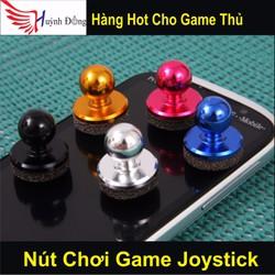 Nút Chơi Game Joystick Hot Nhất Hiện Nay