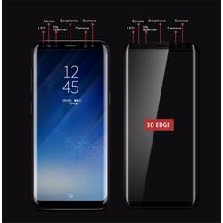 Kính cường lực Samsung S8 S8 Plus full màn hình