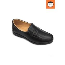 Giày tây nam thời trang sang trọng C156