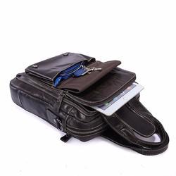 Túi xách công sở nam – BHM7266