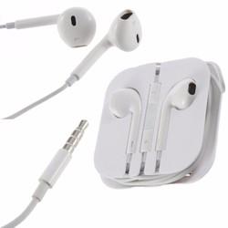 tai nghe iphone 6