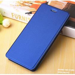 Xiaomi Redmi 4X - Bao da cực đẹp nhiều màu4X